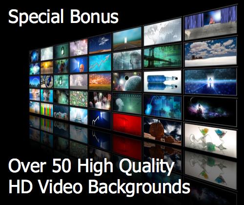 bonus-1-graphic